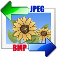 GP Batch Image Converter Icon